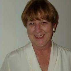 Cheryl Parkhill