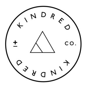 Kindred and Co.