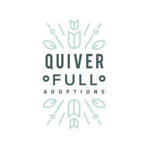 Quiver Full Adoptions